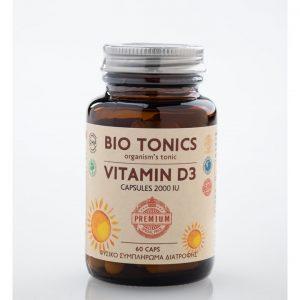 vitamin-d-biotonics